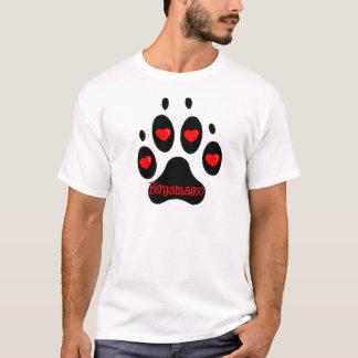 Bergamasco T-Shirt