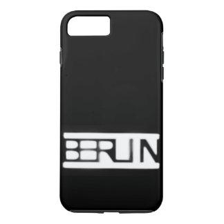 Berlin iPhone 8 Plus/7 Plus Hülle