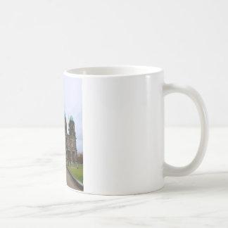 Berlin-Kathedrale Kaffeetasse