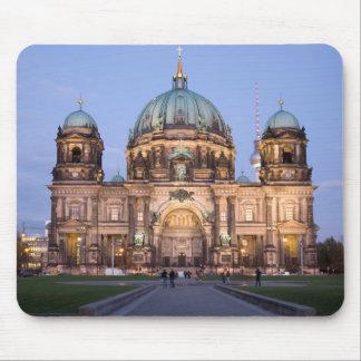 Berlin-Kathedrale Mauspads