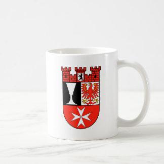 Berlin-Neukölln Kaffeetasse