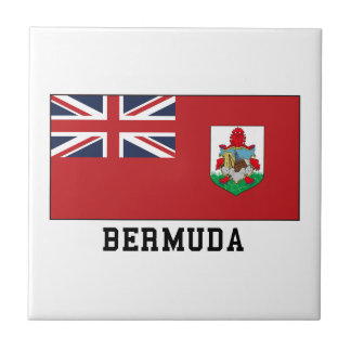 Bermuda Keramikfliese