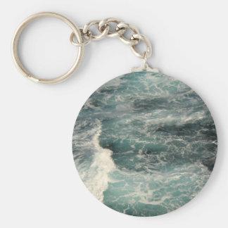 Bermuda wässert keychain schlüsselanhänger