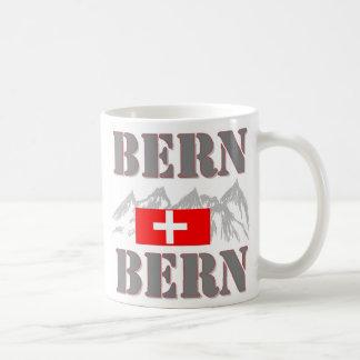 Berne Mug