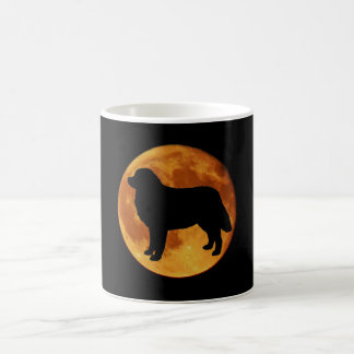 Berner Nations-Kaffee-Tasse Kaffeetasse