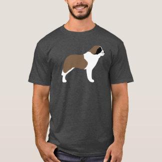 Bernhardiner T-Shirt