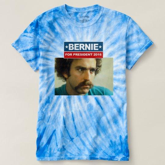 Bernie Leadon für Präsidenten 2016 T-shirt