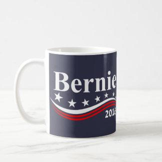 Bernie-Sandpapierschleifmaschinen 2016 Kaffeetasse