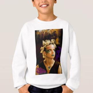 Bernstein der Stamm Sweatshirt
