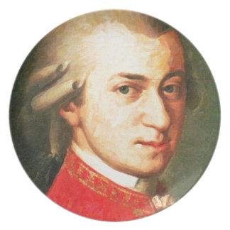 Berühmtheiten Wolfgang Amadeus Mozart 2 Party Teller - beruhmtheiten_wolfgang_amadeus_mozart_2_teller-re84948a13e7943deb8014dea18d44497_ambb0_8byvr_324