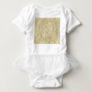 Beschaffenheit #2 baby strampler
