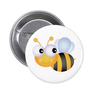 Buttons mit Kinder-Designs bei Zazzle