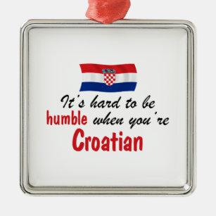kroaten witze