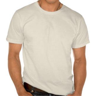 Besetzen Sie Mitleid Hemd