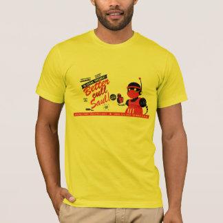 Besserer Cull Saul T-Shirt