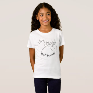 Beste Freund-KinderT - Shirt