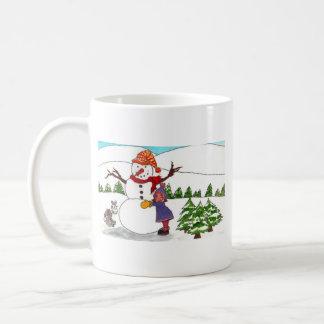Einzigartige cartoon der besten freunde geschenkideen - Weihnachtsgeschenke fa r besten freund ...