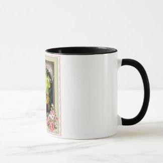 Beste Tasse der Mammas überhaupt
