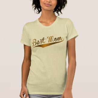 bester Geschenkideen-T-Shirt Entwurf der Mutter T-Shirt