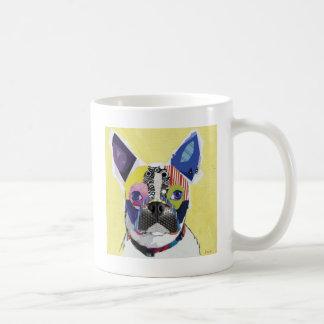 bester Hundebeste Liebe Kaffeetasse