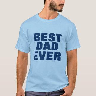 Bester T - Shirt des Vatis überhaupt