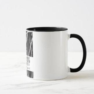 Bestes der schwarzen Tasse der Volumen-1-3 des