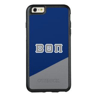 Betagrieche-Buchstaben theta-PUs | OtterBox iPhone 6/6s Plus Hülle
