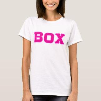 BetaOmicron Chi-T - Shirt