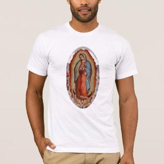 Beten Sie für uns T-Shirt