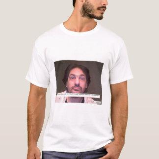 Betrunkener Philosoph #4 T-Shirt