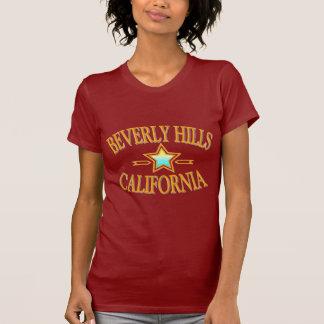 Beverly Hills Kalifornien T-Shirt