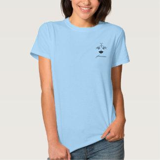 bezaubernd shirt