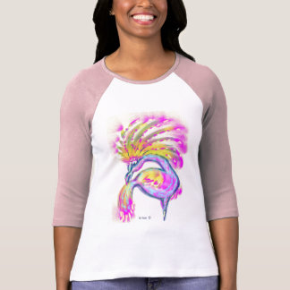 Bezaubernd T-Shirt