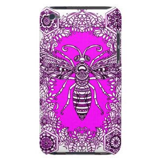 Biene iPod Touch Hülle