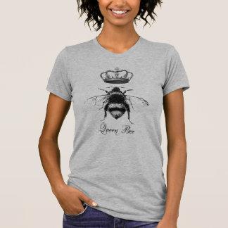 Bienenkönigin T-Shirt