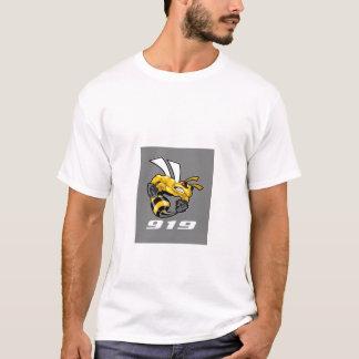 Bienenstich T-Shirt