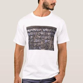 Bier-Dosen-Shirt T-Shirt