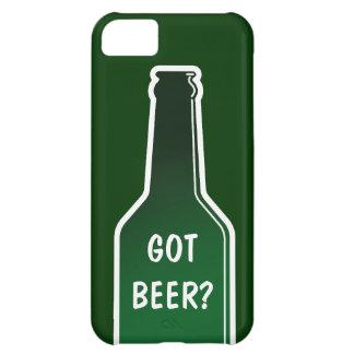 Bier iPhone 5 Abdeckung | kundengerecht iPhone 5C Hülle