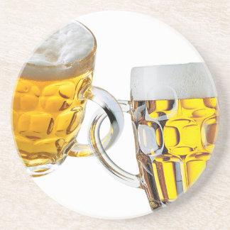 Bier ist meine Droge Untersetzer