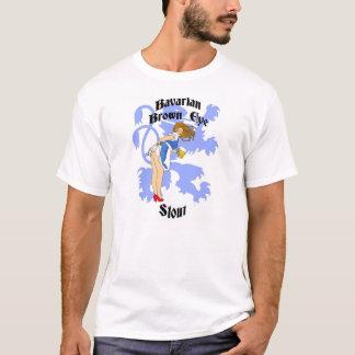 Bier-Shirt 2 Chris Spors T-Shirt
