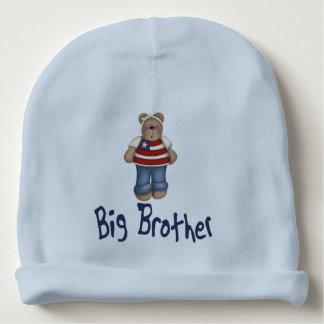 Big Bear Bruder Babymütze