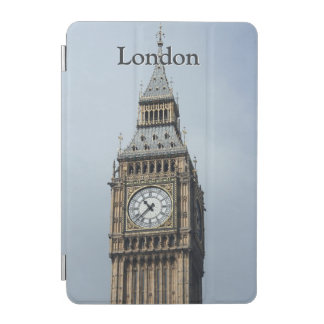 Big Ben-Glockenturm London iPad Mini Hülle