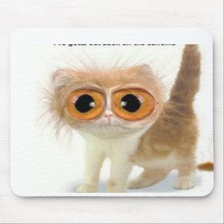 Big-Eyes-animal-humor-4515746-1280-800 Mousepads