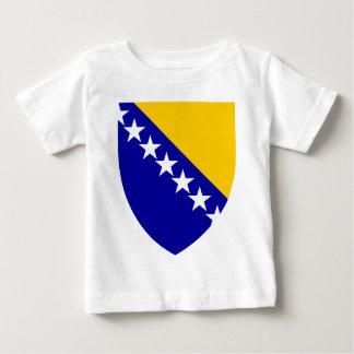 BiH Baby T-shirt