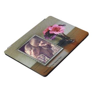 Bilderrahmen iPad Fall iPad Pro Cover