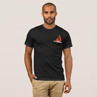 Bin ich APP alle amerikanische T T-Shirt