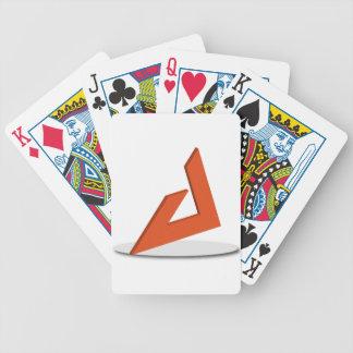 Bin ich Karten
