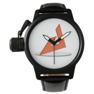 Bin ich Uhr