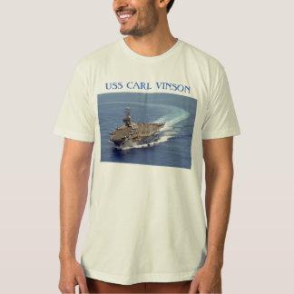 BIN LADEN-MEERESFRÜCHTE T-Shirt