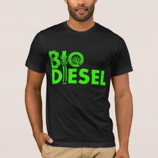 BiodieselT - Shirt